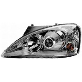 Far Ford Galaxy 04 2000-04 2006 AL Automotive lighting stanga fata