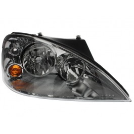 Far Ford Galaxy 04 2000-04 2006 AL Automotive lighting dreapta fata