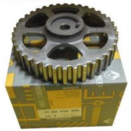 Pinion distributie mare Dacia Logan SuperNova Solenza