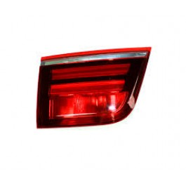 Stop spate lampa Bmw X5 E70 04 2010- AL Automotive lighting partea Dreapta