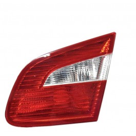 Lampa spate Skoda Superb Sedan 3T5 2009- Dreapta Stopuri Skoda Superb Sedan interior