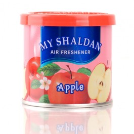 Odorizant gel Shaldan Apple