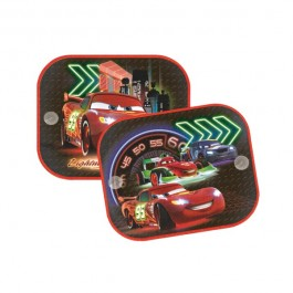 Set Parasolare laterale Disney Cars