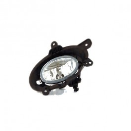 Proiector ceata Honda CRV european version RE 11 2009- AL Automotive lighting partea dreapta H11