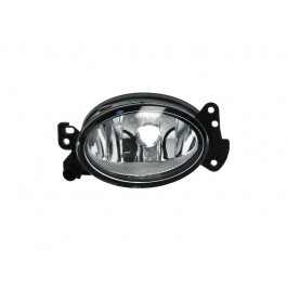 Proiector ceata Mercedes Clasa A version with xenon headlamps W169 09 2004-05 2008 A-KLASSE W169 05 2008- AL Automotive lighting partea stanga H11
