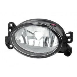 Proiector ceata Mercedes Clasa A version with xenon headlamps W169 09 2004-05 2008 A-KLASSE W169 05 2008- AL Automotive lighting partea dreapta H11