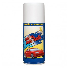 Spray primer Gri Deschis 400ml Wesco