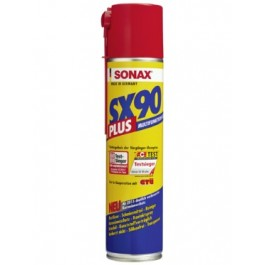 Spray degripant Sonax SX 90 PLUS 400 ml