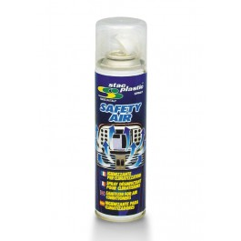 Spray aer conditionat Stac Italia