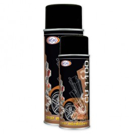 Spray vaselina cupru CU1100 400ml Wesco