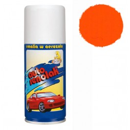 Spray vopsea GAlben 511 A C 150ML WESCO