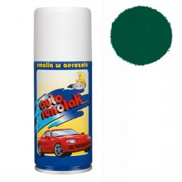 Spray vopsea Verde 306C 150ML WESCO