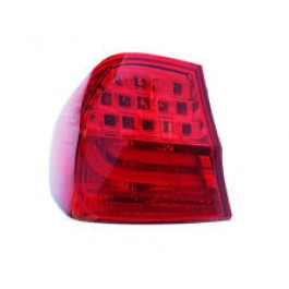 Stop spate lampa Bmw 3 E90 E91COMBI 08 2008- AL Automotive lighting partea Dreapta