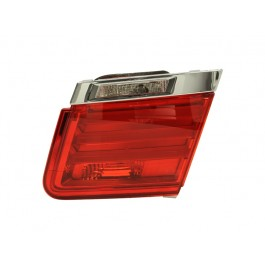 Stop spate lampa Bmw 7 F01 F02 10 2008- AL Automotive lighting partea Dreapta