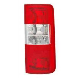 Stop spate lampa Ford Transit Connect C170 05 03- TYC partea Dreapta