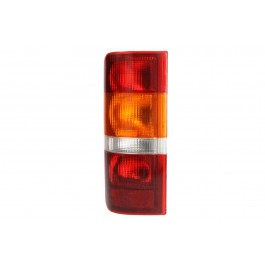 Stop spate lampa Ford Transit VE64 1986-2000 COURIER 04 1989-12 2001 BestAutoVest partea Stanga