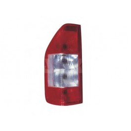 Stop spate lampa Mercedes Sprinter 208-416 01 2003-07 2006 AL Automotive lighting partea Stanga