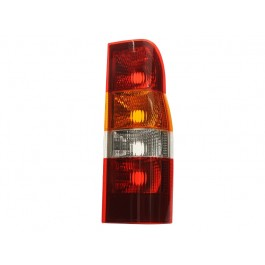 Stop spate lampa Ford Transit 05 2000-04 2006 BestAutoVest partea Dreapta