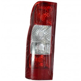 Stop spate lampa spate Ford Transit V347 8 05 2006-2013 BestAutoVest partea Stanga fara suport becuri