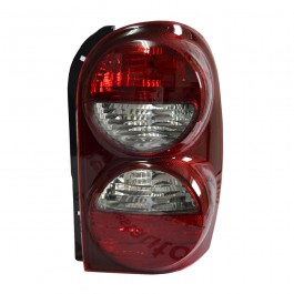 Stop spate lampa spate Jeep Cherokee Liberty 2005-2006 BestAutoVest partea Dreapta