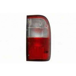 Stop spate lampa Toyota Hilux 4-RunnerN50 08 1998-2001 Hilux N60 11 1998-2001 TYC partea Dreapta