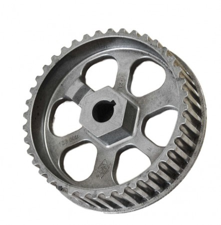 Pinion pompa injectie Logan 1 5 dci Duster 1 5dci 8200183669