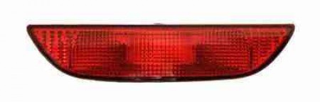 Lampa ceata spate Nissan Note 04 2006-02 2009 TYC