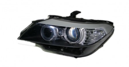 Far Bmw Z4 E89 05 2009- HELLA fata dreapta daytime running light