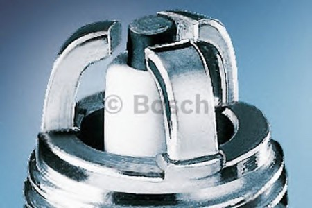 bujie scanteie bosch 0242229661 opel vectra c astra g limuzina f69 vectra b hatchback 38 vectra b co