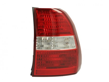 Stop spate lampa Kia Sportage 3 KOREAN production JE 09 2004-10 2010 european version 05 2007-01 2008 BestAutoVest partea Dreapta