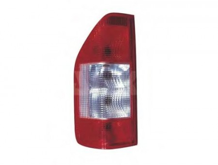 Stop spate lampa Mercedes Sprinter 208-416 01 2003-07 2006 AL Automotive lighting partea Dreapta