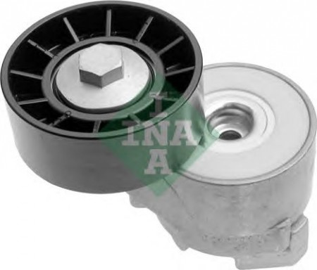 intinzator curea transmisie ina 533006120 iveco daily 4 caroserie inchisa combi daily 4 bus daily 4