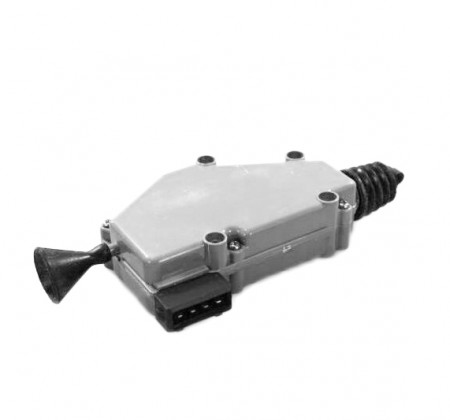 Actuator inchidere usa inchidere hayon Vw T4 1990-2003 7D0959781A