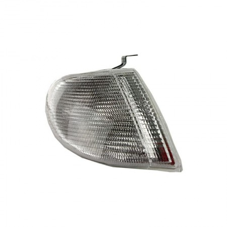 Lampa semnalizare fata Ford Galaxy WGR 05 1995-03 2000 Seat ALHAMBRA 7V8 7V9 04 1996-01 2001 Vw SHARAN 7M 05 1995-04 2000 Automotive lighting partea dreapta