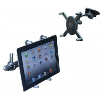 Suport tableta iPad