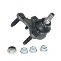 Pivot Skoda Octavia 2 Audi A3 8P VW Caddy 3 GOlf 5 Golf Plus Touran Seat Altea 5P - partea dreapta