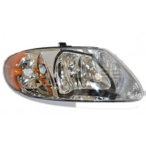 far chrysler towncountry rg rs 01 00 01 08 chrysler voyager rg rs 01 00 12 04 dodge caravan rg rs 01