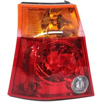 stop spate lampa chrysler pacifica 01 04 09 06 omologare sae spate fara suport bec tip usa 5103331aa