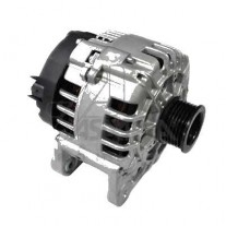Alternator 125A Logan Sandero 1 5 7701477001 Asam