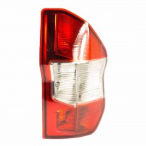 stop spate lampa ford tourneo courier 05 14 spate omologare ece fara suport bec et76 13404 ab