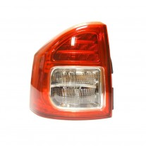 stop spate lampa jeep compass pk 03 11 13 spate omologare sae cu suport bec 05182545ab 05182545ac 05