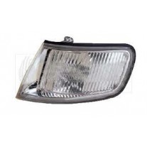 lampa pozitie honda accord cd7 ce1 sedan usa 01 93 aerodeck coupe 95 12 98 fara omologare fata 34300