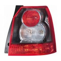 stop spate lampa land rover freelander fa 11 06 10 10 spate omologare ece cu suport bec 9h52 13404 a