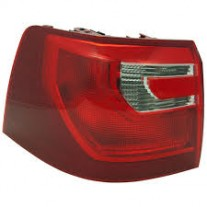 stop spate lampa seat alhambra 7n 06 10 spate omologare ece cu suport bec exterior 7n5945095d 7n5945