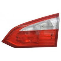 stop spate lampa toyota camry xv40 09 09 11 spate omologare sae exterior tip usa 81561 33530