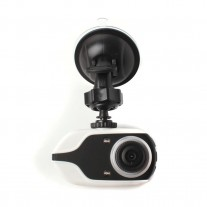 Camera video auto, Camera bord mini, FullHD, cu senzor gravitatie, buton panica, display 3 inch, unghi 120 grade