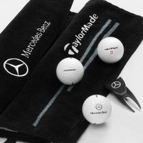 Set Golf, produs Original Mercedes Benz