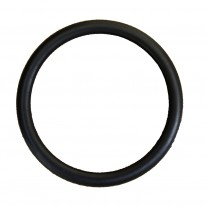 Garnitura termostat canelata, 68.5x59x7mm, pentru BMW, PSA Group, VW Group , Mercedes, cu termostat cu diametru de 67mm