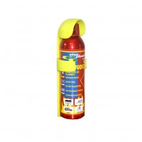 Spray stingator de incendiu 500ml Stac Italia