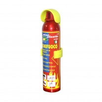 Spray stingator de incendiu 1000ml Stac Italia